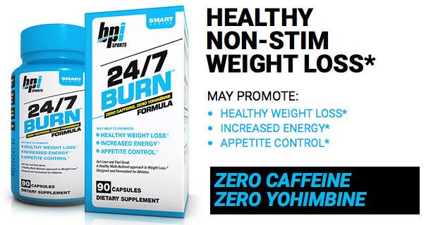 Экстракт зеленого чая для похудения в таблетках  отзыв