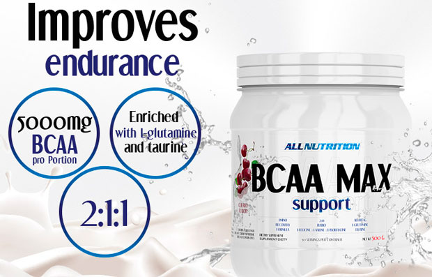 All-Nutrition-BCAA-Max-Support-500g-banner
