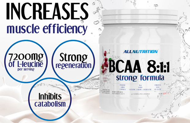All-Nutrition-BCAA-Strong-Formula-banner