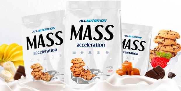 AllNutrition-Mass-Acceleration-banner