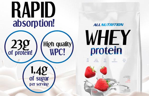 AllNutrition-Whey-Protein-banner