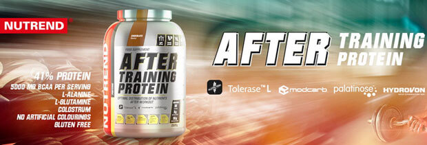 After-Training-Protein-banner