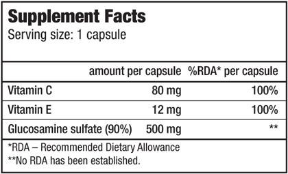 BioTech-USA-Glucosamine-500-mg-sostav