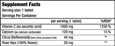 BioTech-Vitamin-C-1000-Bioflavonoids-sostav