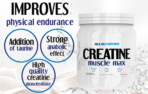 Creatine-Muscle-Max-banner