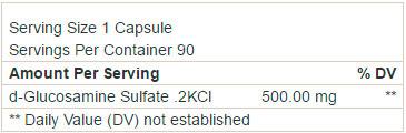 GNC-Glucosamine-Sulfate-500-sostav