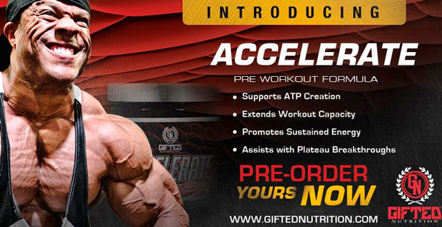 Gifted-Nutrition-Accelerate-banner