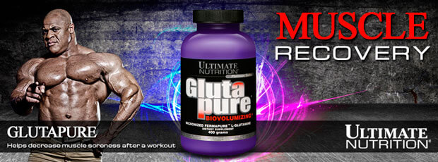 GlutaPure-Ultimate-Nutrition-banner
