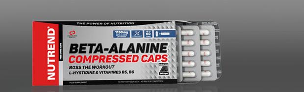 Nutrend-Beta-Alanine-banner