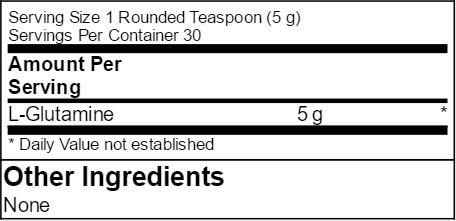 ON-Glutamine-Powder-sostav
