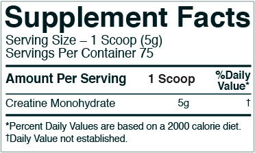 R1-Creatine-nutrition-facts