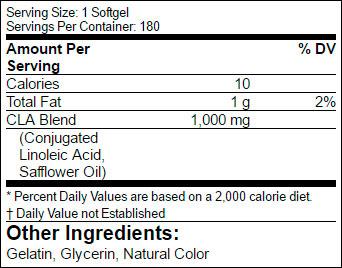Sostav-CLA-RSP-Nutrition