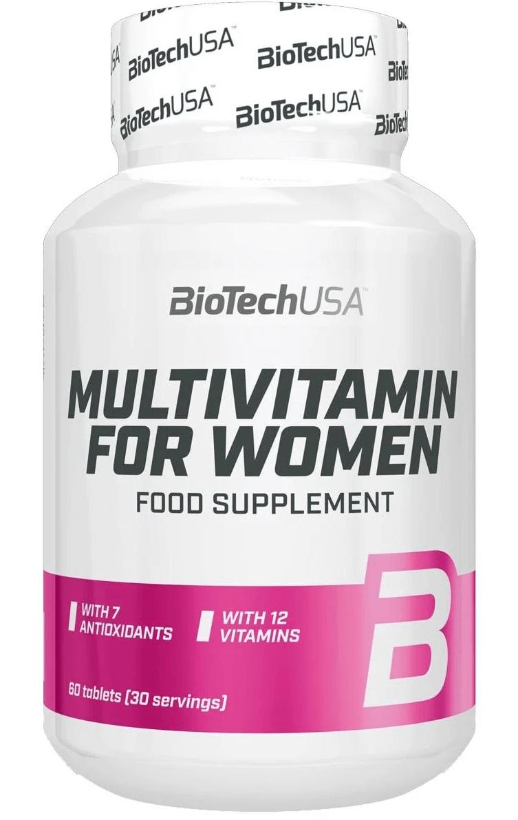 Витамины Для Похудения Мужчине. Витамины для мужчин при похудении