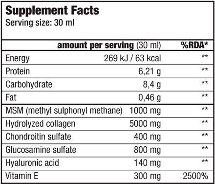sostav-arthro-guard-liquid-500-ml